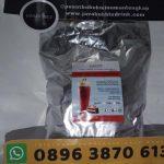 Distributor Bubuk Minuman Red Velvet Harga Termurah di Sibolga Hubungi 089638706139
