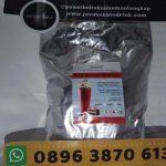 Distributor Bubuk Minuman Red Velvet Pilihan Lengkap Harga Termurah di Prabumulih Hubungi 089638706139