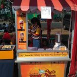 Distributor Bubuk Minuman Franchise Aneka Rasa di Samarinda Hubungi 089638706139