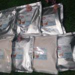 Distributor Bubuk Minuman Murah dan Terlengkap di Lhokseumawe Hubungi 089638706139