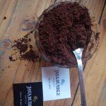 Distributor Bubuk Minuman Coklat Di Jakarta Timur WA.089638706139