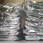 Distributor Bubuk Ice Blended Aneka Rasa | Grosir Serbuk Minuman Lengkap