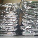 Harga Bubuk Minuman Coklat Kiloan | Pusat Bubuk Minuman Lengkap
