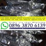Distributor Bubuk Minuman Coklat Kiloan di Prabumulih Hubungi 089638706139