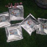 Distributor Bubuk Minuman Coklat Kiloan di Tual Hubungi 089638706139