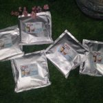 Distributor Bubuk Minuman Coklat Kiloan Jakarta Selatan