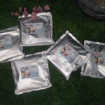 Distributor Bubuk Minuman Coklat Kiloan Jakarta Utara WA.089638706139