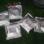 Distributor Bubuk Minuman Cafe Premium di Mojokerto Hubungi WA 089638706139