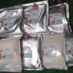 Distributor Bubuk Minuman Coklat Kiloan di Bukittinggi Hubungi 089638706139