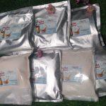 Distributor Bubuk Minuman Pilihan Lengkap Harga Termurah di Gorontalo Hubungi 089638706139