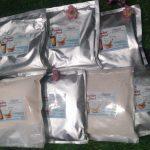 Distributor Bubuk Minuman Harga Termurah di Samarinda Hubungi 089638706139