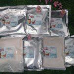 Distributor Bubuk Minuman Coklat Kiloan di Jakarta Timur Hubungi 089638706139