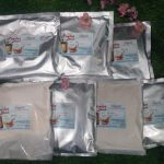 Distributor Bubuk Minuman Coklat Kiloan di Ambon Hubungi 089638706139