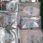 Distributor Bubuk Minuman Harga Termurah di Perawang Hubungi 089638706139
