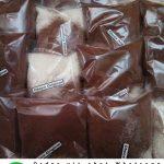 Distributor Bubuk Minuman Aneka Rasa Harga Termurah di Sawahlunto Hubungi 089638706139