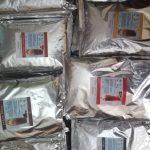 Distributor Bubuk Minuman Murah dan Terlengkap di Palembang Hubungi 089638706139