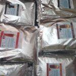Distributor Bubuk Minuman Murah dan Terlengkap di Tabanan Bali Hubungi 089638706139