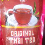 Cari Original Thai Tea Yang Enak, Pesan Sekarang WA.089638706139