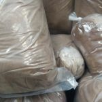 Distributor Bubuk Coklat Untuk Kue | WA.089638706139