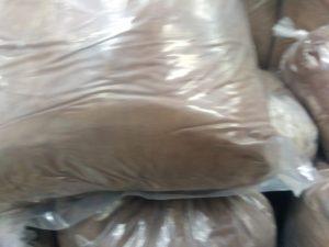 Jual Golden Cocoa Powder Cokelat Murni Asli WA.089638706139