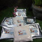 Distributor Bubuk Minuman Cappucino, Aneka Rasa Bubuk Minuman Cafe, Restoran, Hotel di Jogja