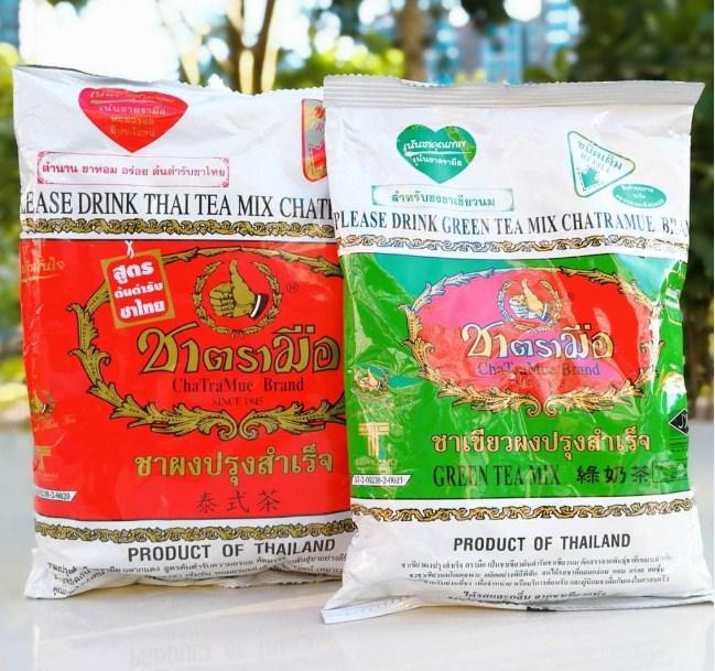Distributor Bubuk Minuman Di Kupang Hubungi 089638706139