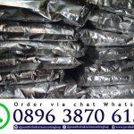Distributor Bubuk Greentea Harga Termurah di Sibolga Hubungi 089638706139