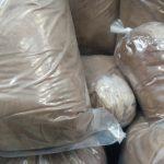 Bubuk Coklat Murni Berkualitas | Java Bubble Drink WA.089638706139