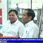 Lupakan 01-02, Saatnya 03 Persatuan Indonesia