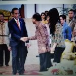 Kepala BNPB Sutopo Purwo Nugroho Meninggal Dunia