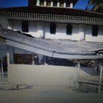 Gempa Bali Susulan Hingga 9x, Ini Kata BMKG!