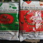 Jual Daun Teh Thai Tea Original | Kualitas Terbaik