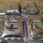 Distributor Powder Drink | Bubuk Minuman Kiloan Aneka Rasa