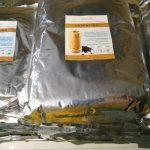Jual Bubuk Cappucino | Premium Enak Murah WA.089638706139