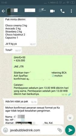 IMG_20190916_085248