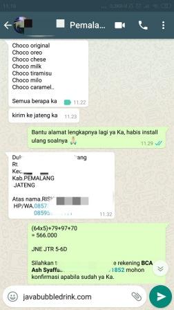 IMG_20190916_092649