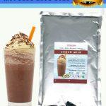 Distributor Minuman Powder Murah | Pesan Sekarang WA.089638706139