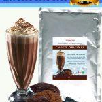 Supplier Bubuk Coklat Untuk Minuman WA.089638706139