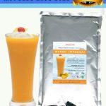 Agen Bubuk Minuman Cafe Terlengkap | WA.089638706139