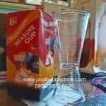 Perlengkapan Jualan Minuman Murah Dan Lengkap | WA.089638706139