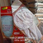 Peralatan Usaha Thai Tea Murah Terlengkap | WA.089638706139