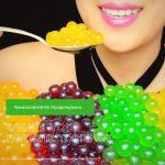 Distributor Popping Boba Malang Premium Terbaik| WA.089638706139