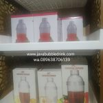 Jual Cocktail Shaker 750ml Murah | WA.089638706139