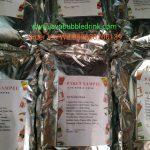 Paket Sampel Bubuk Minuman Sachet Murah | WA.089638706139