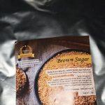 Supplier Gula Aren Tangerang Premium Terlaris | WA.089638706139