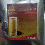 Supplier Kopi Bubuk Tangerang | Java Bubble Drink WA.089638706139
