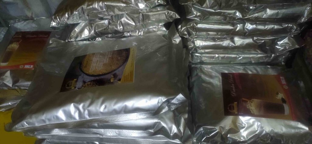 Agen Bubuk Minuman Kiloan Bandung Terlaris   WA 089638706139