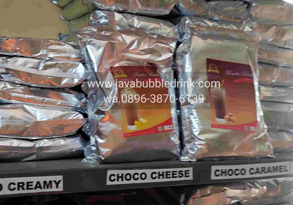 Jual Bubuk Taro Untuk Minuman Cafe Dan Restoran| WA 089638706139