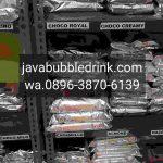 Jual Bubuk Minuman Premium Makassar Terlaris | WA.089638706139