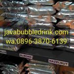Distributor Bubuk Minuman Coklat Kiloan Di Jakarta WA.089638706139